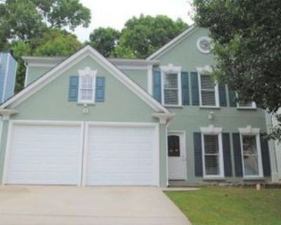 3030 Binghampton Ln, Lawrenceville, GA 30044 3 Bedroom House