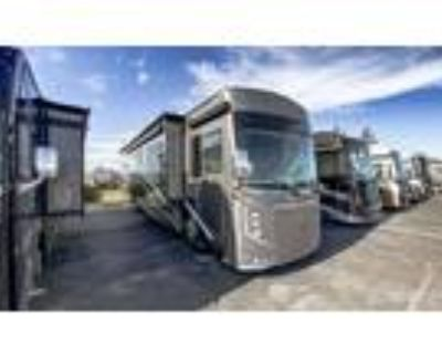 2022 Thor Motor Coach Venetian R40