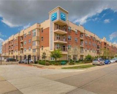 1100 W Trinity Mills Rd #4042, Carrollton, TX 75006 2 Bedroom Condo