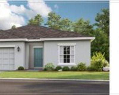 3947 Fescue St #1, Clermont, FL 34714 4 Bedroom Apartment