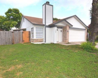 7335 Hardesty - Home For Sale 3/2/2 in San Antonio, TX 78250