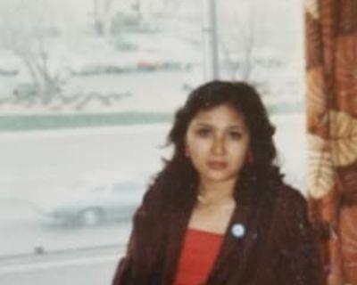 Ellen Sierra, 60 years, Female - Looking in: Carson Los Angeles County CA