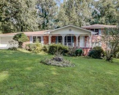 4562 Craghill Cir, Stone Mountain, GA 30083 4 Bedroom Apartment