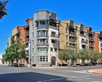 525 11th Ave #1507-5thFL, San Diego, CA 92101 2 Bedroom House