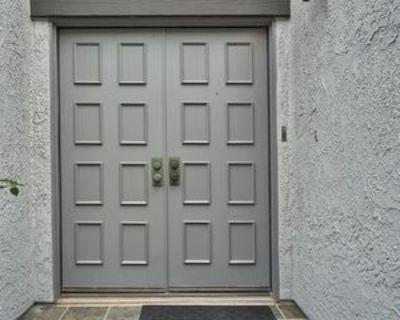 1937 S Beverly Glen Blvd #47, Los Angeles, CA 90025 2 Bedroom Condo