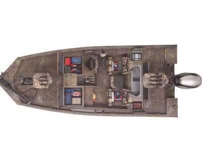 2021 G3 Sportsman 1810 Aluminum Fish Boats Kenner, LA