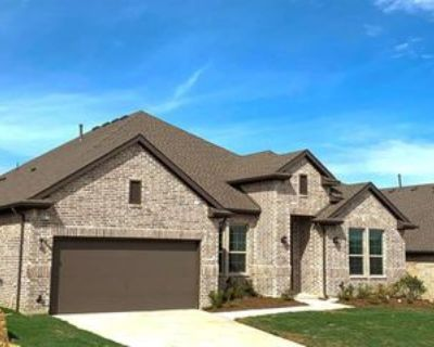 1108 Coralberry Dr, Northlake, TX 76226 4 Bedroom House