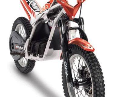 2020 Beta Minitrial Electric 16 in. Motorcycle Off Road Escanaba, MI