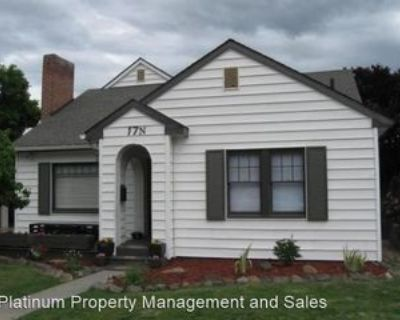 Craigslist - Apartments for Rent Classifieds in Cashmere ...