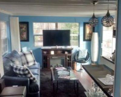 W Keller Hill Rd, Mooresville, IN 46158 1 Bedroom Apartment