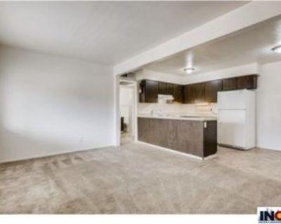 1945 S Depew St, Denver, CO 80227 1 Bedroom Apartment