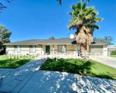 13620 El Rio Rd, Victorville, CA 92392 3 Bedroom House