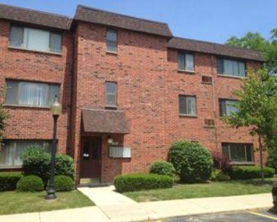 1702 West Victoria Drive, Mount Prospect, IL 60056 3 Bedroom Apartment