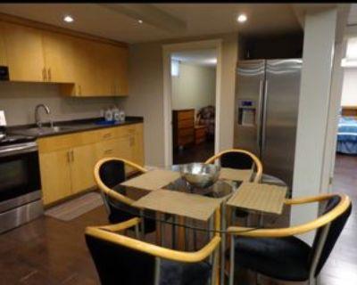 2823 Pasqua Street #B, Regina, SK S4S 2H4 2 Bedroom Apartment