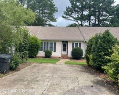 193 193 Opal Drive - 193 Opal Drive, Roswell, GA 30075 2 Bedroom House