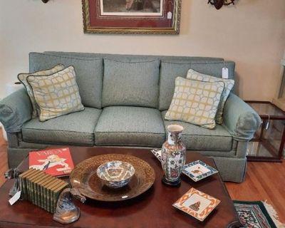Montevallo / Alabaster Estate Sale