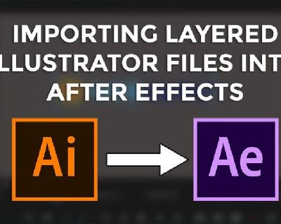 Join Our After Effects Courses in Orlando - Web Guru
