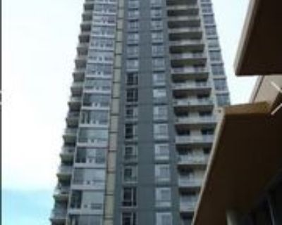 55 Spruce Place Southwest, Calgary, AB T3C None 1 Bedroom Apartment