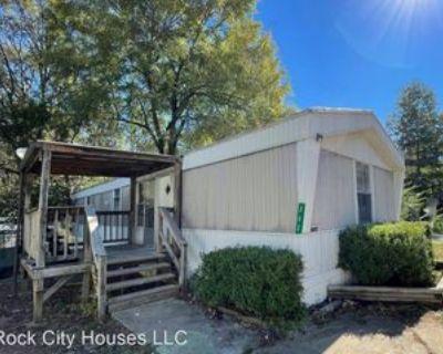 302 Taylor Rd, Jacksonville, AR 72076 3 Bedroom House