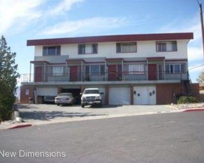 3287 Gypsum Rd, Reno, NV 89503 2 Bedroom House