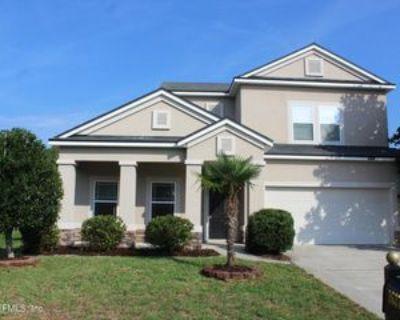 16374 Bamboo Bluff Ct, Jacksonville, FL 32218 4 Bedroom House