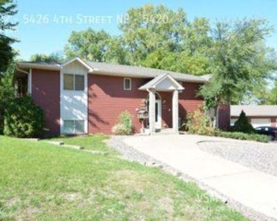 5422 5422 - 5426 4th Street NE #5420, Columbia Heights, MN 55421 2 Bedroom Apartment