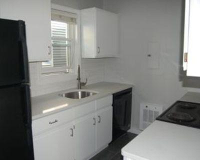 9 Winthrop St Unit 2 #Unit 2, Boston, MA 02129 1 Bedroom Apartment