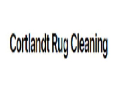 Cortlandt Rug & Carpet Cleaning