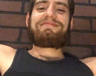 Chris G is looking for a New Roommate in Houston with a budget of $550.00