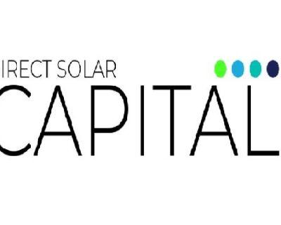 Direct Solar Capital