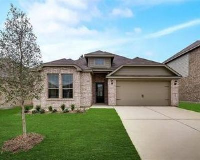 321 Lowery Oaks Trl, Fort Worth, TX 76120 3 Bedroom House