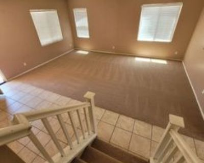 2962 Sandgrouse Ln, Perris, CA 92571 5 Bedroom House