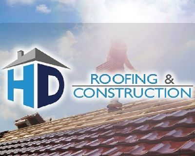 HD Roofing and Construction