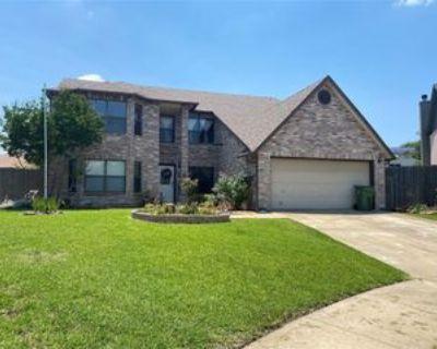300 Beryl Ct, Arlington, TX 76002 5 Bedroom Apartment