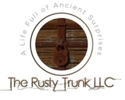 The Rusty Trunk opens to this hidden treasures estate sale in Milwaukie