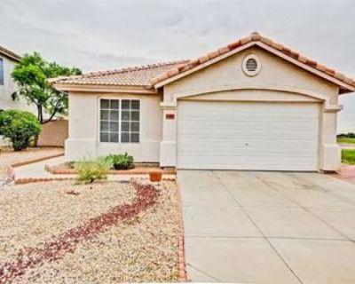 15681 W Magnolia St, Goodyear, AZ 85338 3 Bedroom House