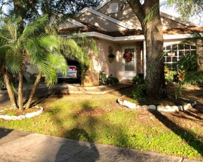Private room with shared bathroom - Apopka , FL 32703
