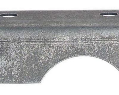 Rubicon Express Re9975 Sway Bar Bracket Fits 97-06 Wrangler (tj)