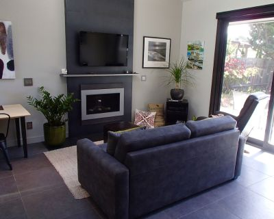 Private Studio with easy beach access! (Perfect place to shelter) - Morro Bay