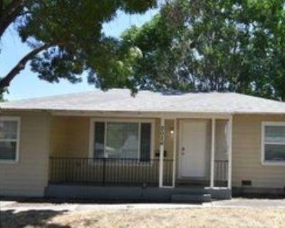 2026 Beach St, Concord, CA 94519 2 Bedroom House