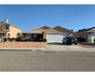 3 Bed 2 Bath Preforeclosure Property in Victorville, CA 92392 - Brynwood Rd