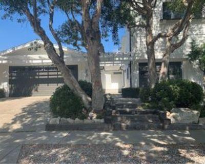 5915 Finecrest Dr, Rancho Palos Verdes, CA 90275 4 Bedroom House