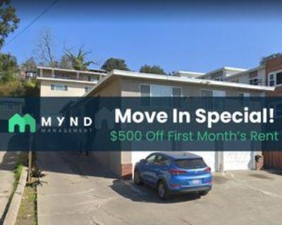 7884 7884 - 7886 Ney Ave #7884NEYAVE, Oakland, CA 94605 5 Bedroom Apartment