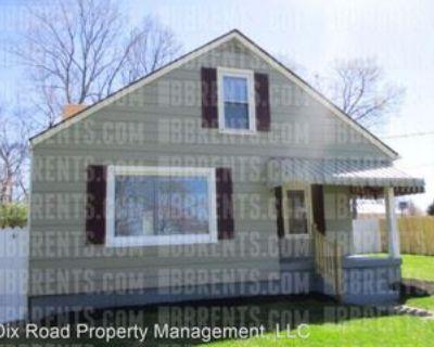 101 Redbud Dr, Middletown, OH 45042 3 Bedroom House
