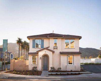 Home For Sale In Santa Paula, California