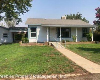 3495 Morningside Dr, Oroville, CA 95966 2 Bedroom House
