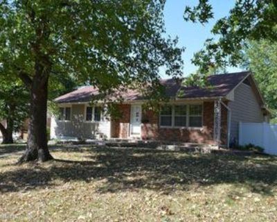 2513 Braemore Rd, Columbia, MO 65203 3 Bedroom House