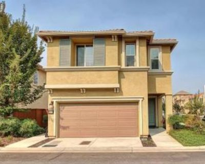 2077 Camino Real Way, Roseville, CA 95747 3 Bedroom House