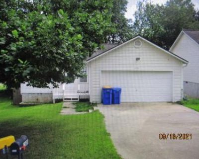 3 Bed 1 Bath Foreclosure Property in Harrison, AR 72601 - Shields Dr