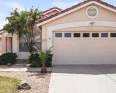 5637 E Florian Ave, Mesa, AZ 85206 3 Bedroom House